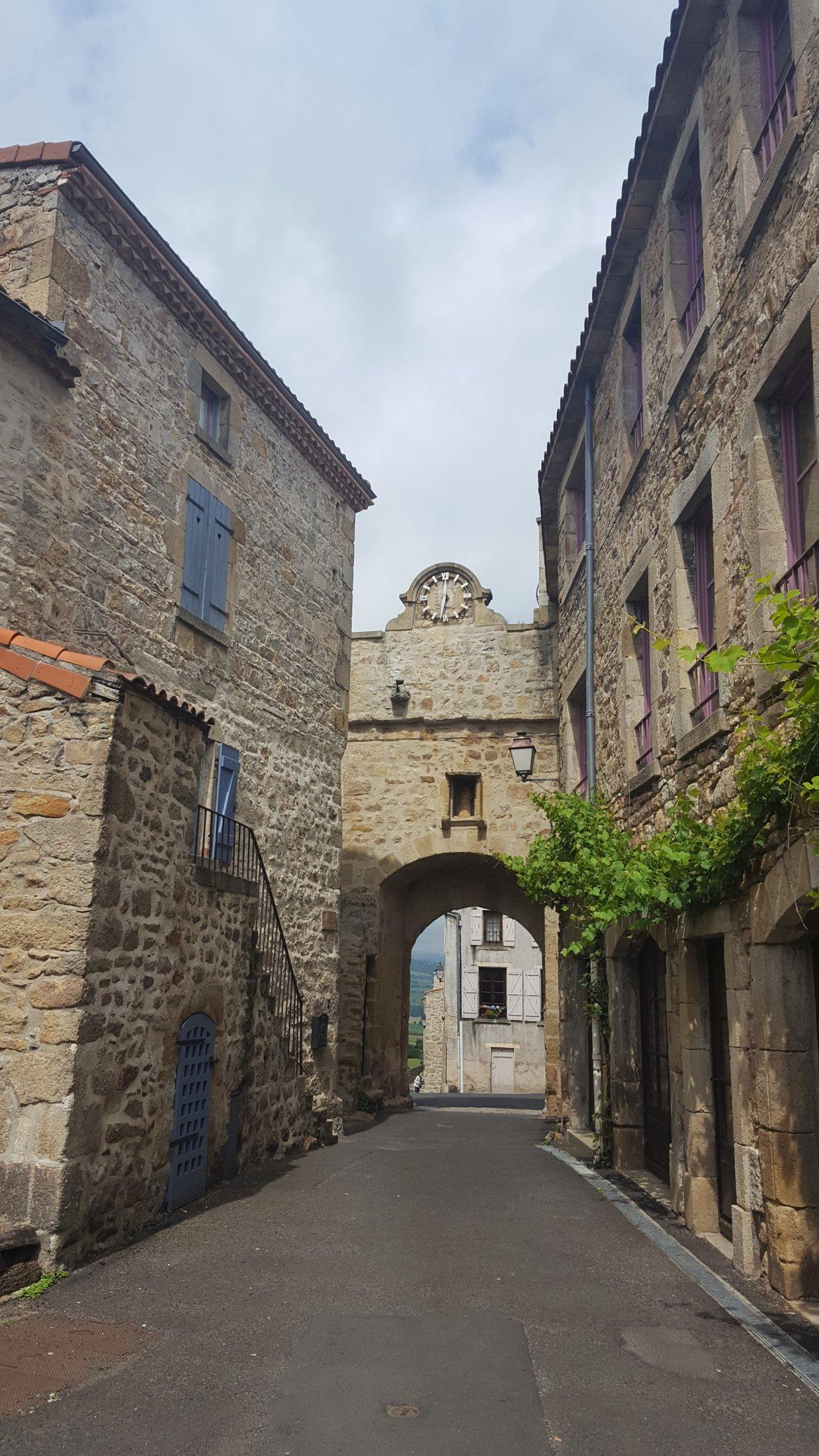 02 Montpeyroux