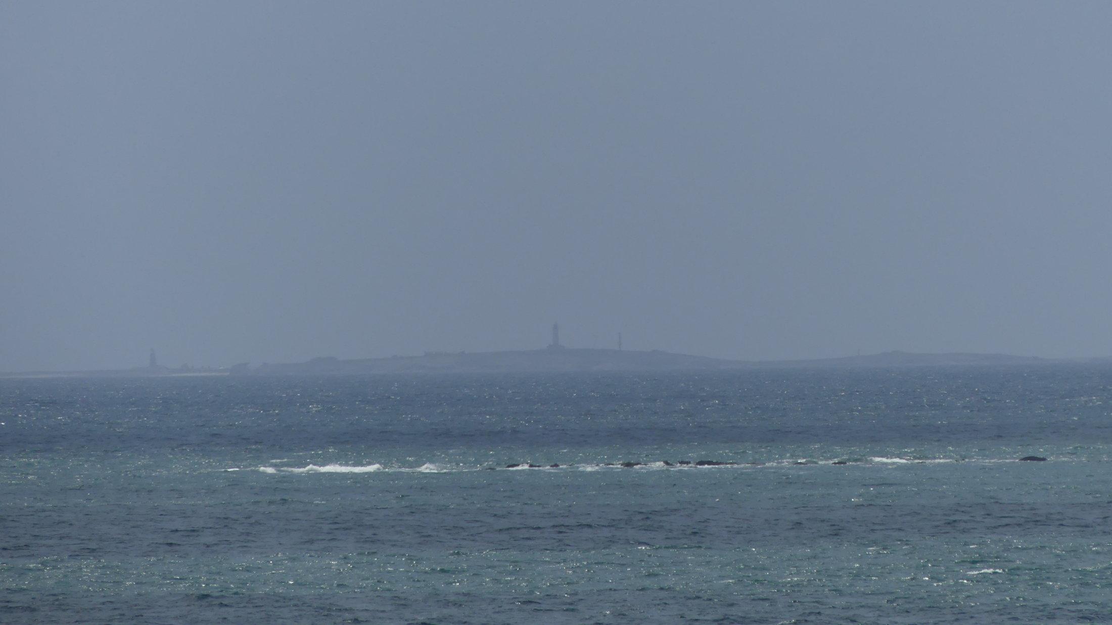 Port-Manech-GD-2019-27