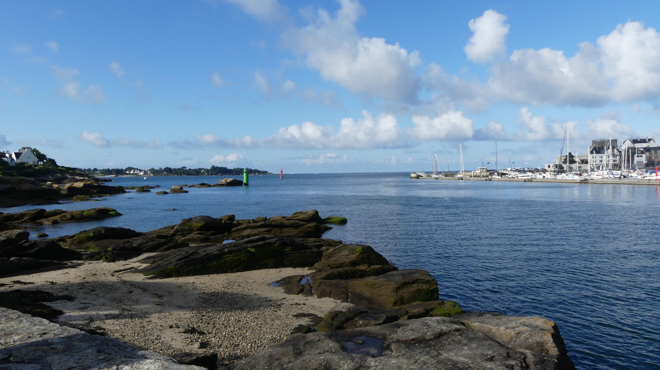 Port-Manech-GD-2019-55