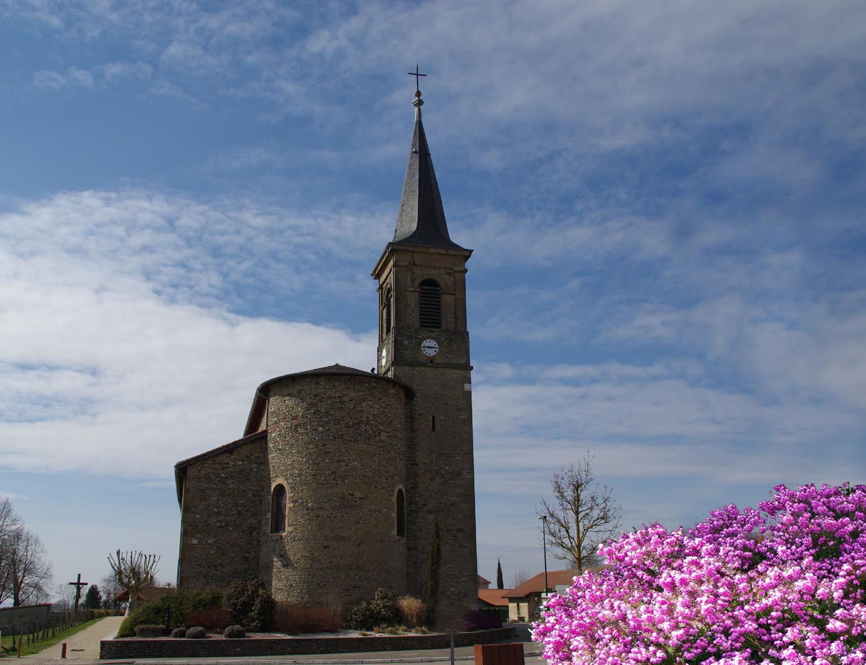 Sainte-Blandine-1