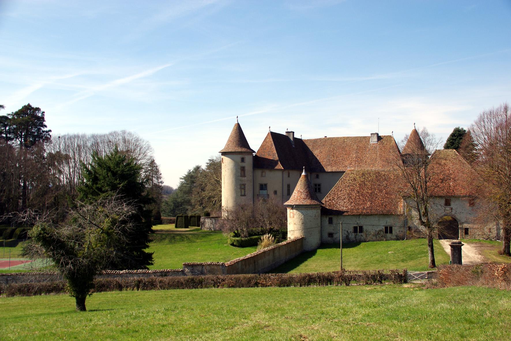 Sainte-Blandine-2