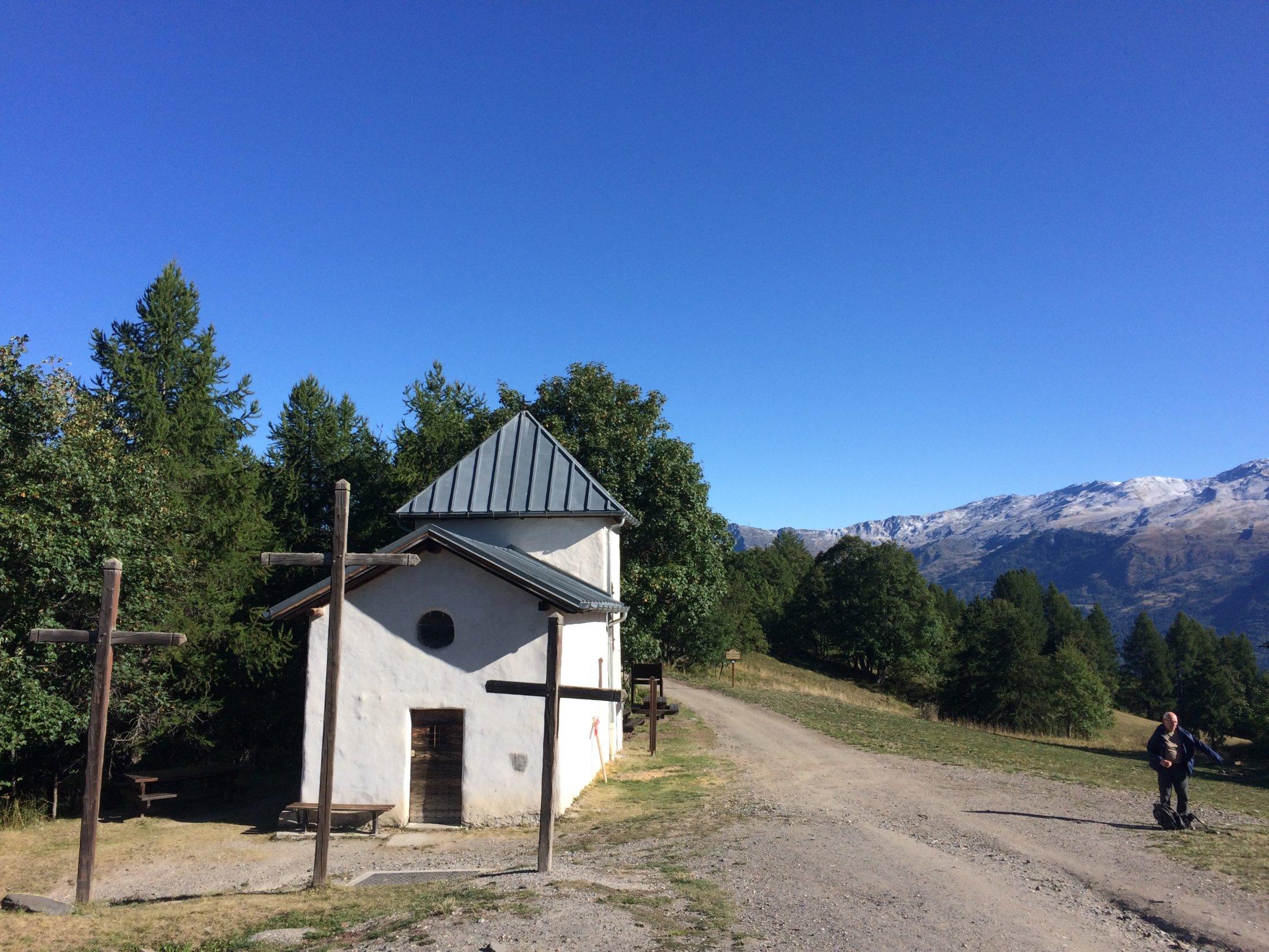 Valloire-Sept-2019-16