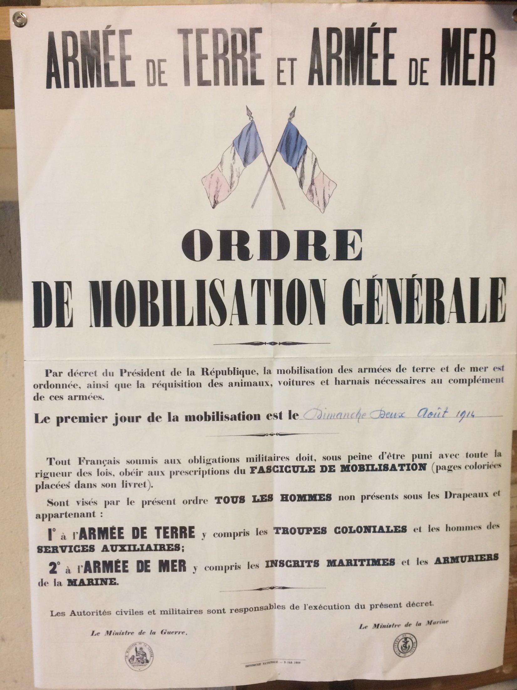 Valloire-Sept-2019-22