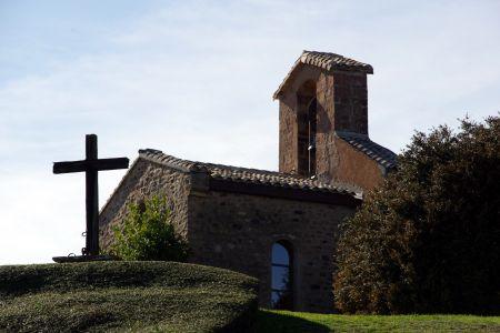 IMGP9316.jpg1 Chapelle De VATRE