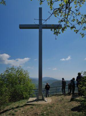 IMG 7218 Croix De CUNY