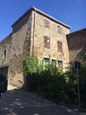 Les Mouliniers31