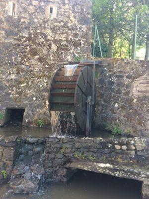 Les Mouliniers36
