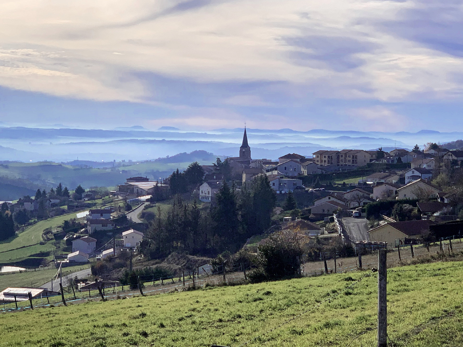 2019.12.05 St Christo-En-Jarez (1)