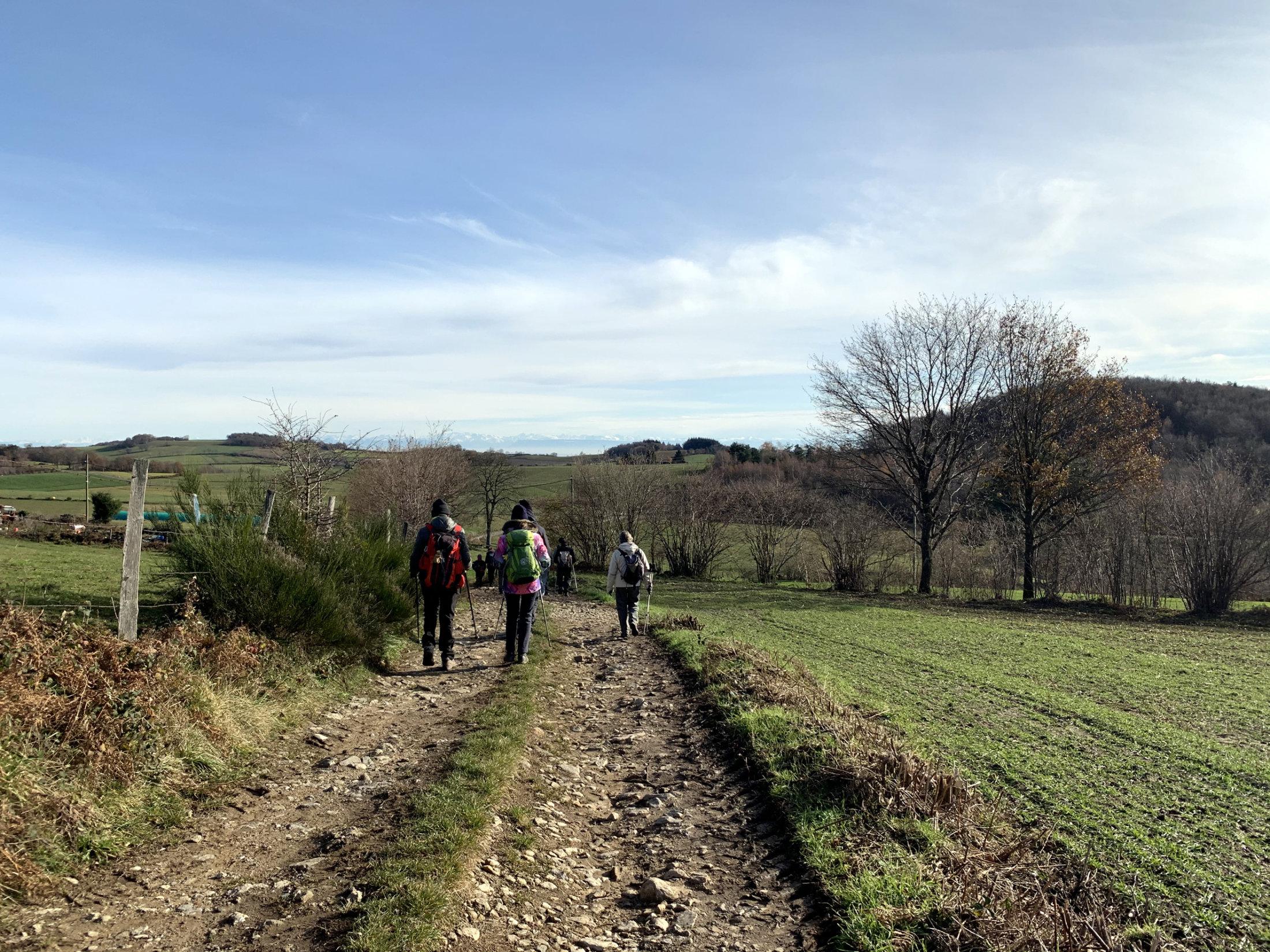 2019.12.05 St Christo-En-Jarez (2)