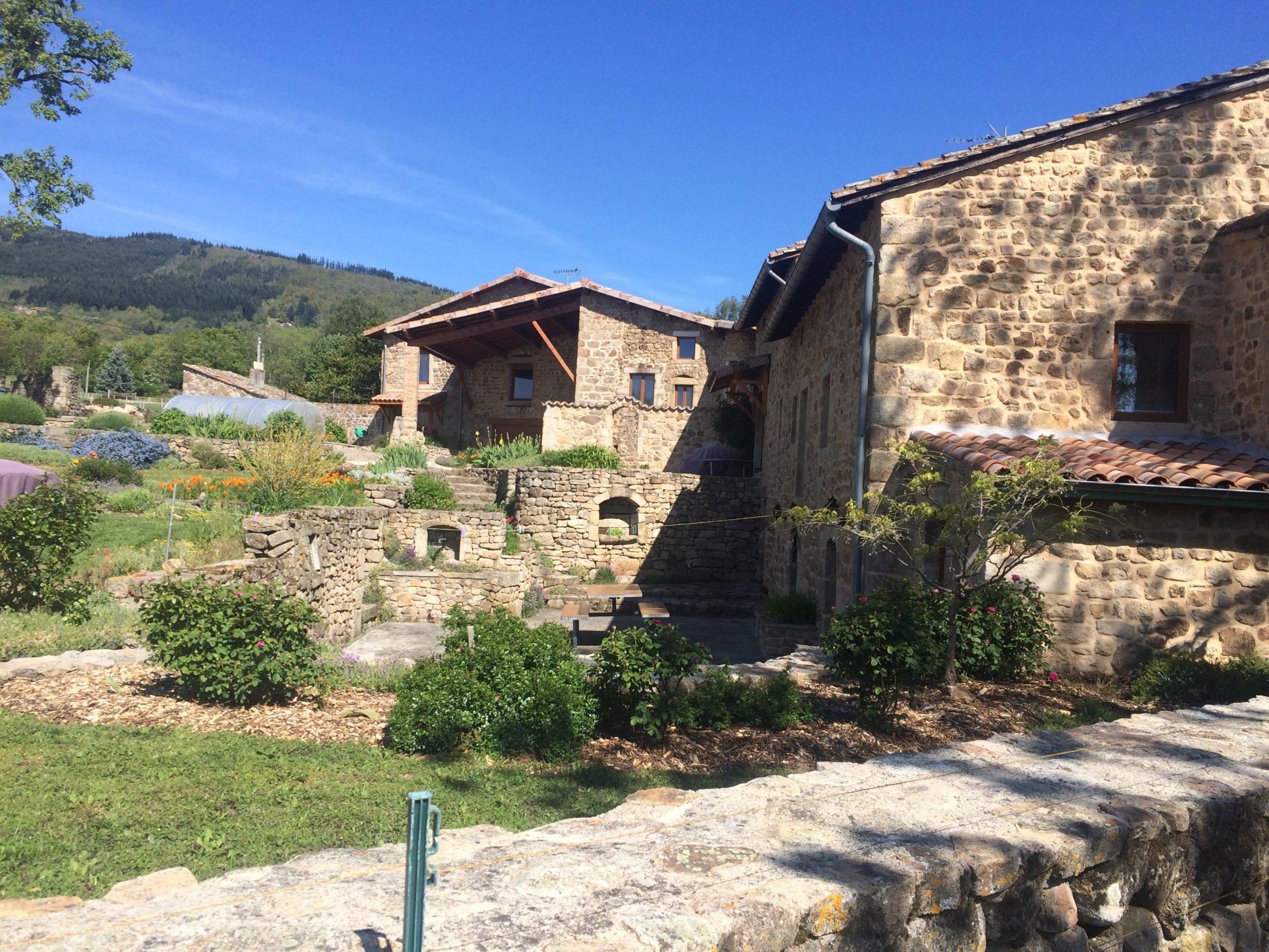 Les Mouliniers26