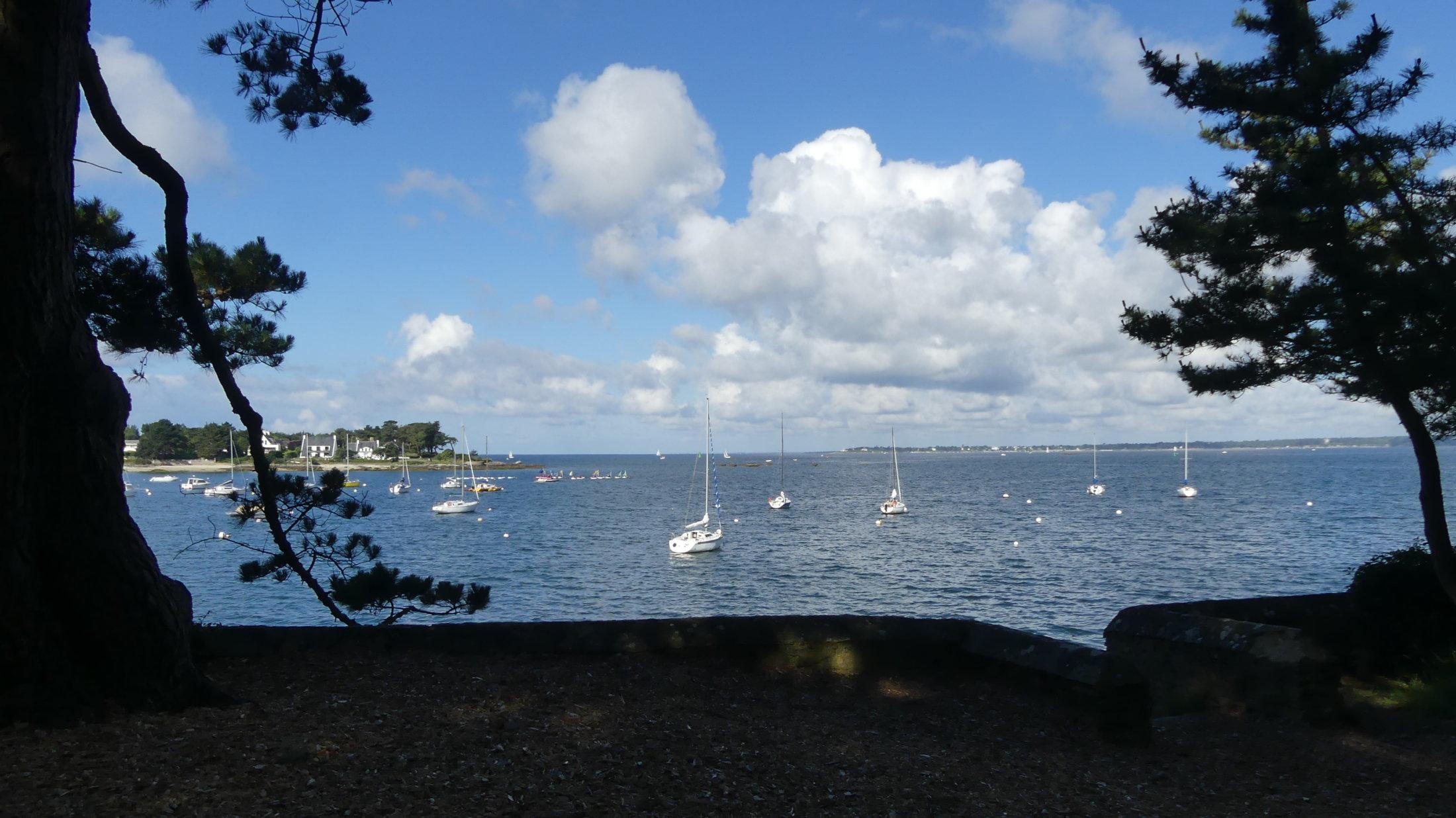 Port-Manech-GD-2019-58