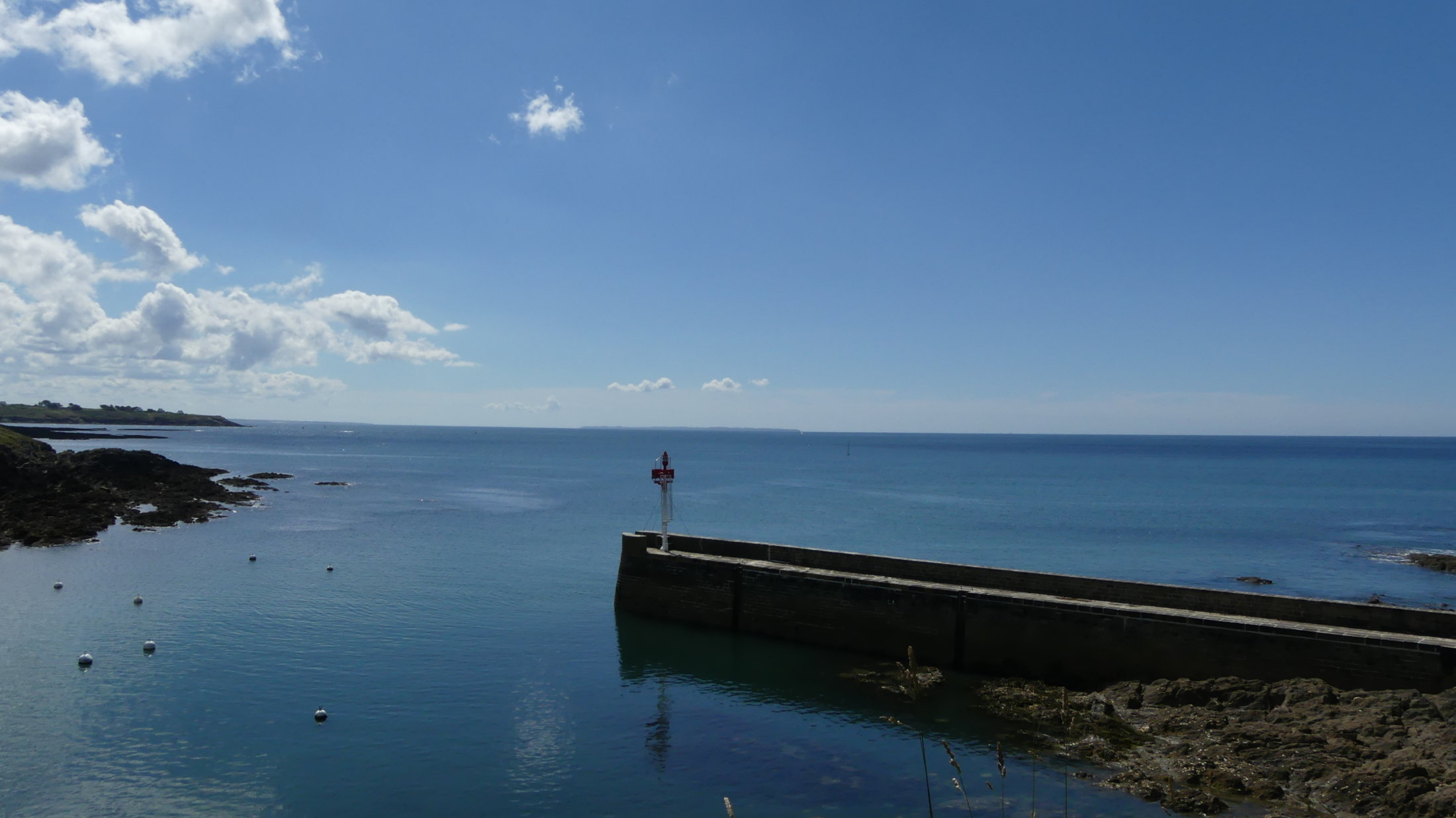 Port-Manech-GD-2019-84
