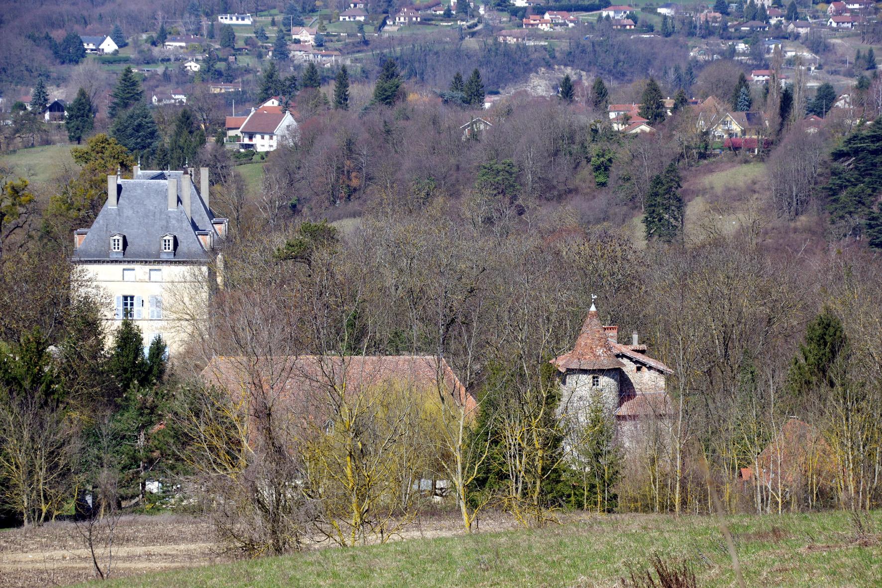 Sainte-Blandine-3