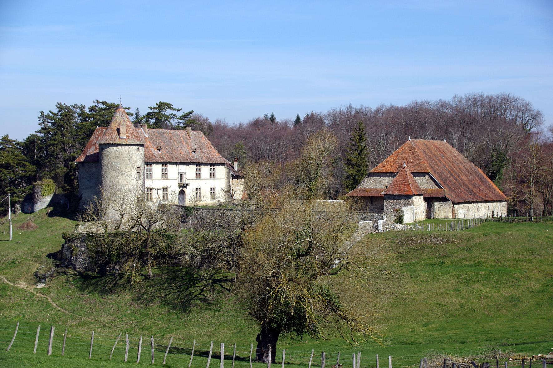 Sainte-Blandine-5