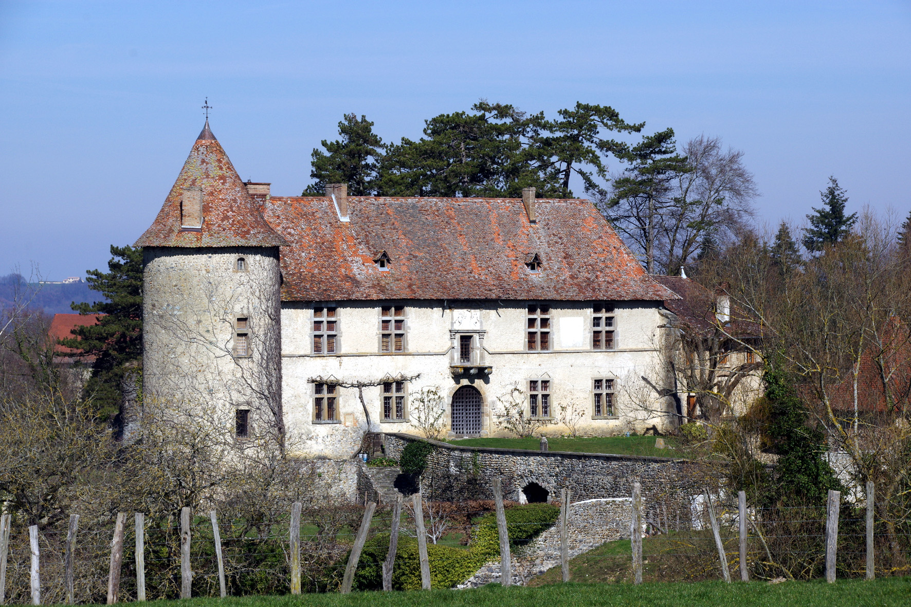 Sainte-Blandine-6