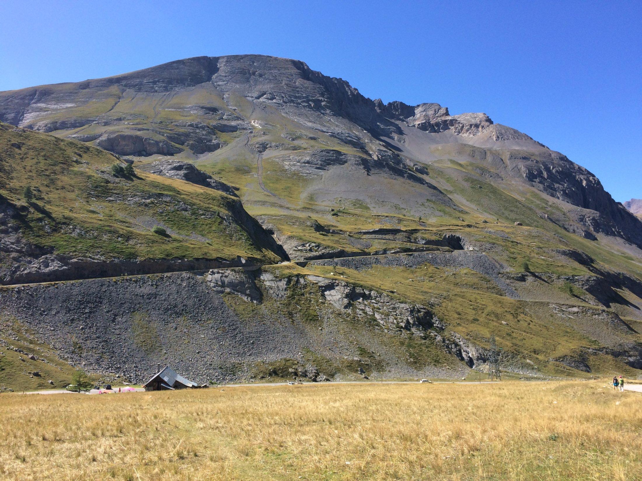Valloire-Sept-2019-126