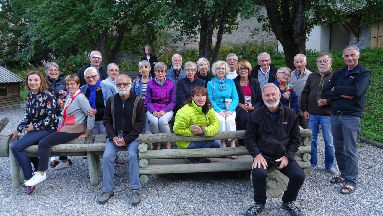 Valloire-Sept-2019-134