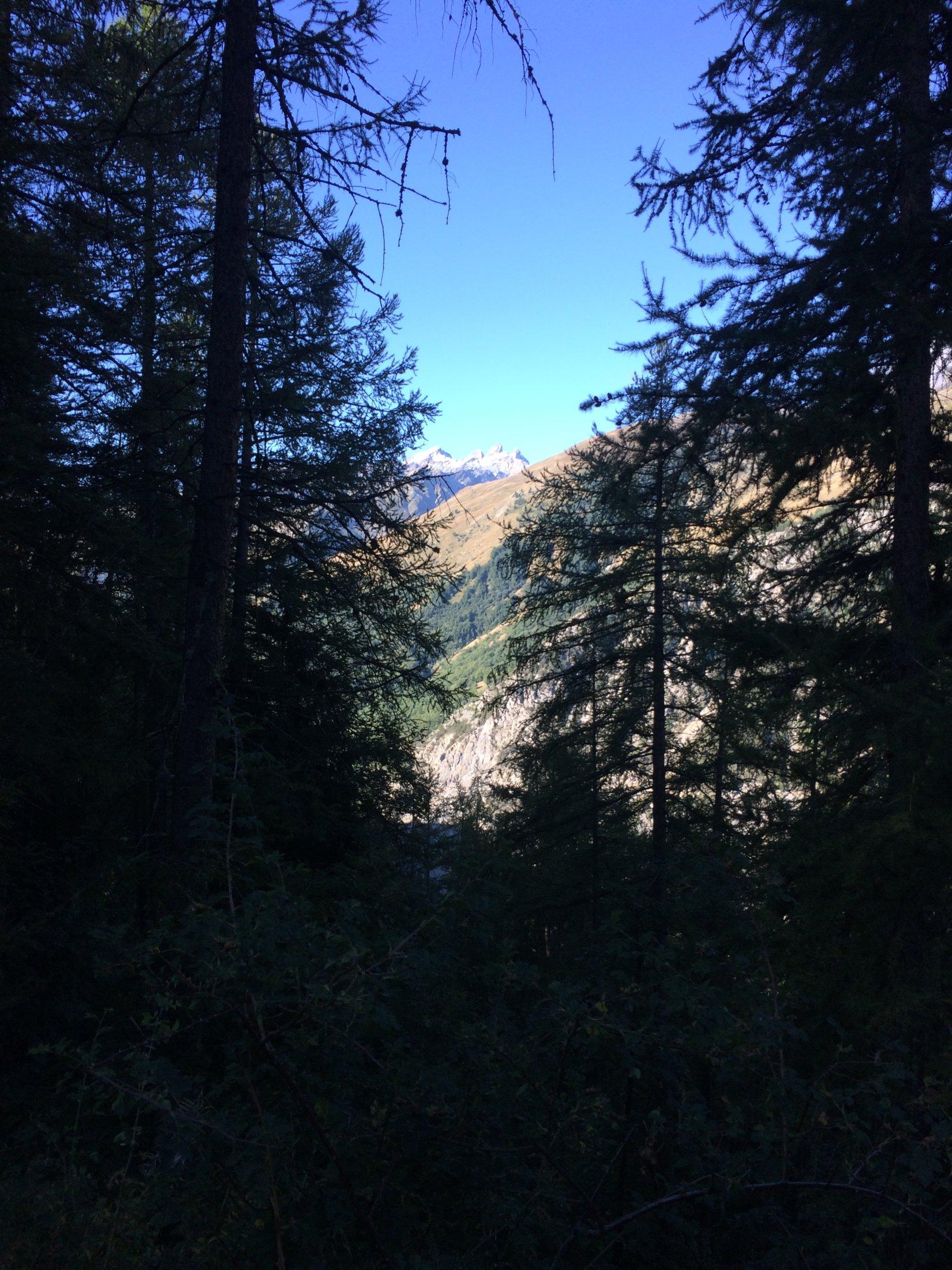Valloire-Sept-2019-14