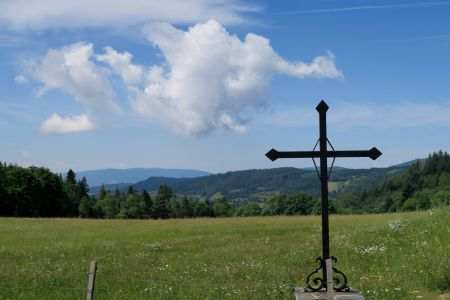 IMG 8027 Croix De St Sabin