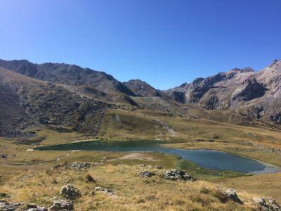 Valloire-Sept-2019-115
