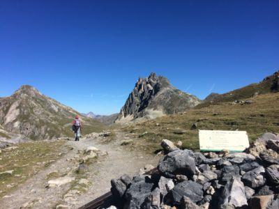 Valloire-Sept-2019-121