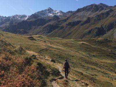 Valloire-Sept-2019-41