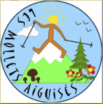 petit-logo-Mollets-Aiguisés