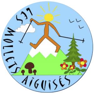 Logo pseudo-détouré
